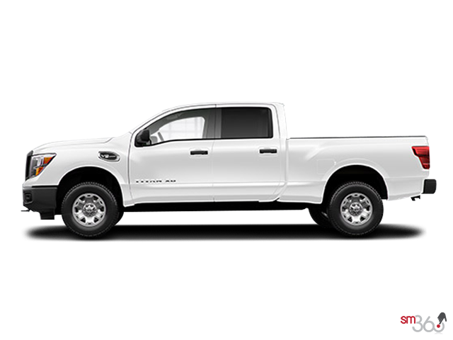 yarmouth nissan new 2017 nissan titan xd gas s for sale in yarmouth. Black Bedroom Furniture Sets. Home Design Ideas