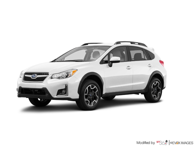 new 2017 subaru crosstrek sport pkg cvt w tech pkg for sale in ottawa ogilvie subaru in ottawa. Black Bedroom Furniture Sets. Home Design Ideas