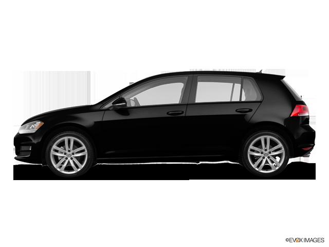 2017 Volkswagen Golf 5-door HIGHLINE - Starting at $30640.0   Humberview Volkswagen