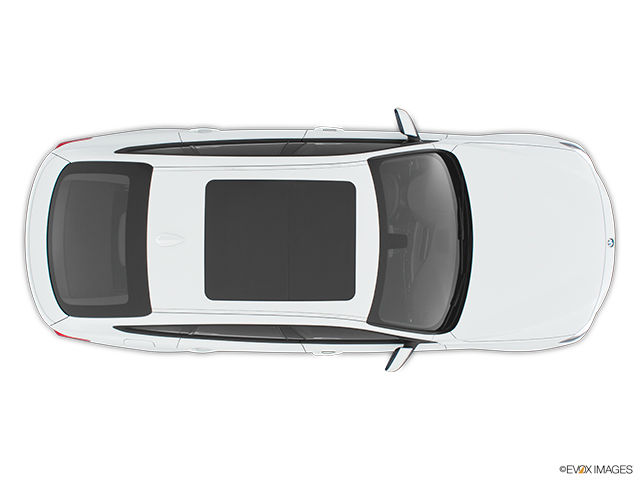 2018 BMW 3 Series Gran Turismo 330i XDrive Elite In