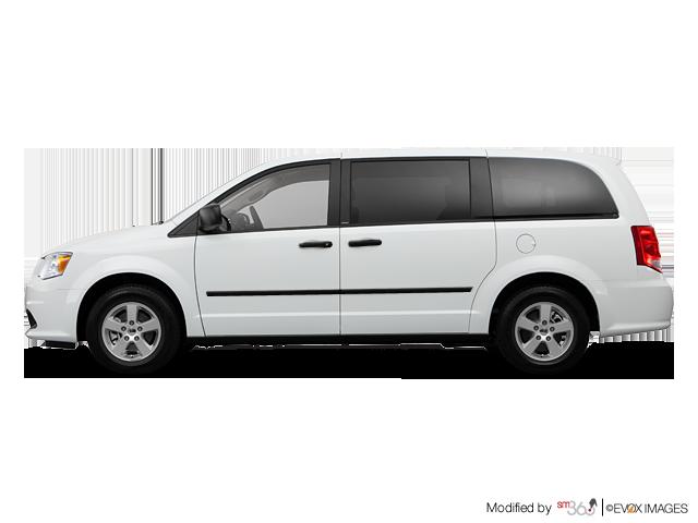 minivan grand grandcaravan from new banner offers deals caravan canada dodge ontario