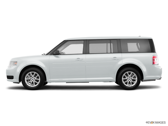 Image Result For Ford Flex Rental