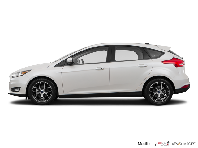 Formule Ford Ford Focus 224 Hayon Sel 2018 224 Vendre 224 Granby