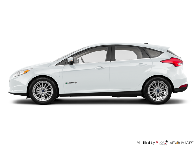 formule ford new 2018 ford focus electric base focus for sale in granby. Black Bedroom Furniture Sets. Home Design Ideas