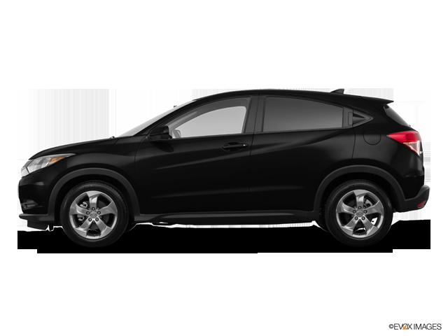 Honda Val D Or >> Miramichi Honda | New 2018 Honda HR-V LX-2WD for sale in Miramichi