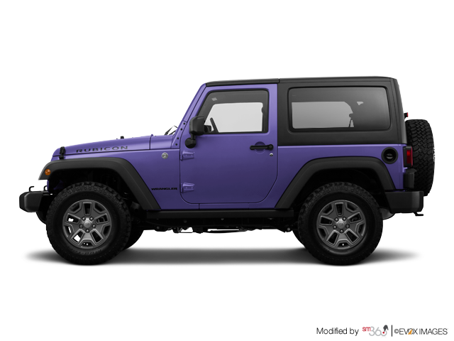 jeep wrangler jk rubicon 2018 partir de 43690 0 grenier chrysler dodge jeep. Black Bedroom Furniture Sets. Home Design Ideas