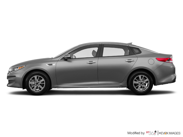 New Kia Optima >> Moncton Kia | New 2018 Kia Optima LX for sale in Moncton