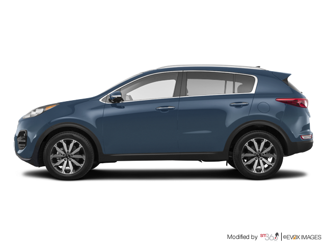 kia sportage ex 2018 en vente st j rome kia des laurentides. Black Bedroom Furniture Sets. Home Design Ideas