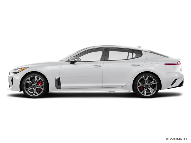 kia stinger gt 2018 en vente st j rome kia des laurentides. Black Bedroom Furniture Sets. Home Design Ideas