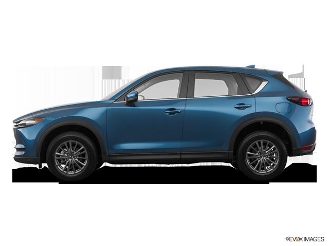 Sept Iles Mazda Mazda Cx 5 Gx 2018 224 Vendre 224 Sept 206 Les