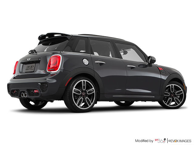 mini cooper s 5 portes 2018 mini ottawa. Black Bedroom Furniture Sets. Home Design Ideas