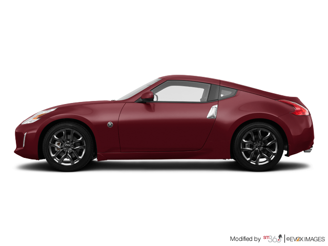 fredericton nissan new 2018 nissan 370z coupe base 370z for sale in fredericton. Black Bedroom Furniture Sets. Home Design Ideas