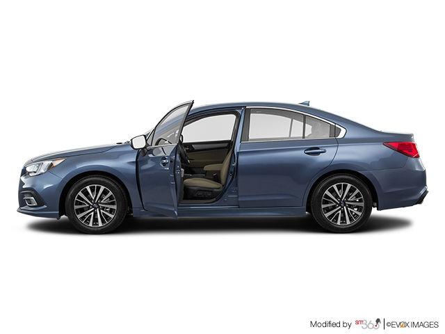 Subaru Legacy 2.5i TOURISME 2018