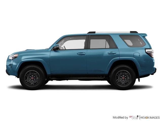 hawkesbury toyota new 2018 toyota 4runner trd pro for sale in hawkesbury. Black Bedroom Furniture Sets. Home Design Ideas