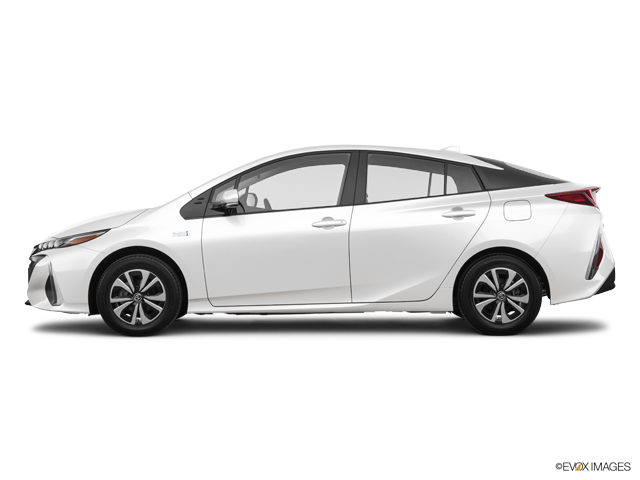 ch teauguay toyota toyota prius prime base prius prime 2018 vendre ch teauguay. Black Bedroom Furniture Sets. Home Design Ideas
