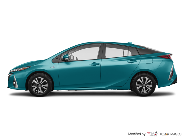 ch teauguay toyota toyota prius prime groupe amelior 2018 vendre ch teauguay. Black Bedroom Furniture Sets. Home Design Ideas