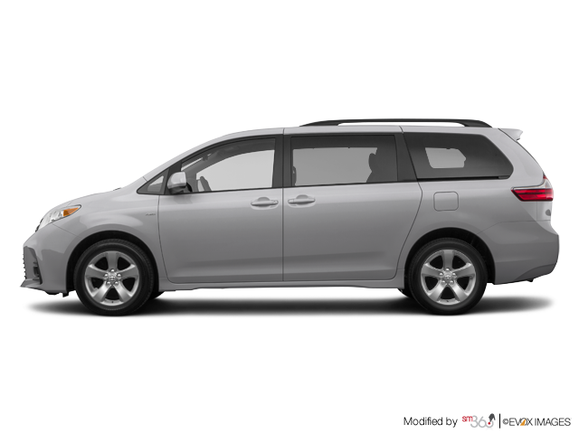 tusket toyota new 2018 toyota sienna le for sale in yarmouth. Black Bedroom Furniture Sets. Home Design Ideas