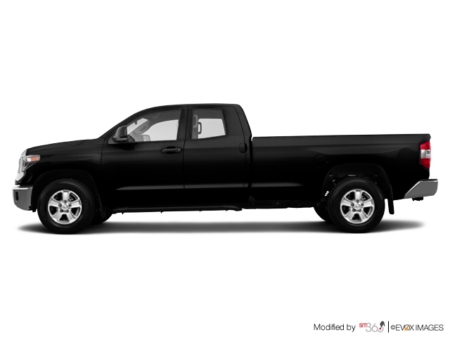 tusket toyota new 2018 toyota tundra 4x4 double cab long bed 5 7l for sale in yarmouth. Black Bedroom Furniture Sets. Home Design Ideas