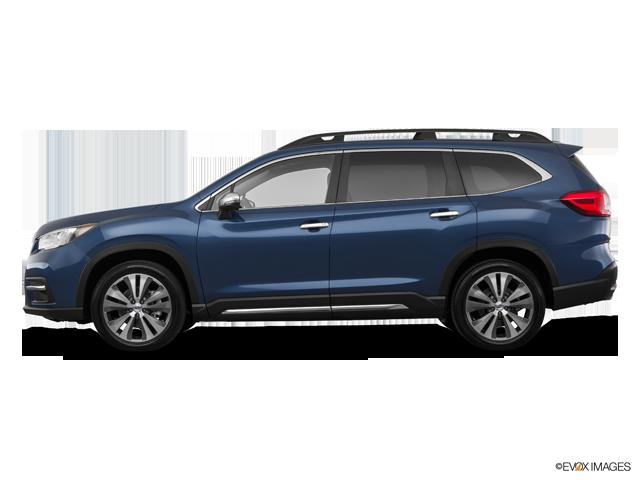 Subaru Ascent PREMIER 2019