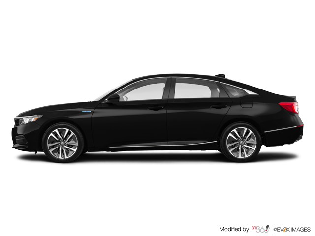 save off bd036 39a63 Honda Accord Hybrid 2018 - Deragon Honda in Cowansville, Quebec