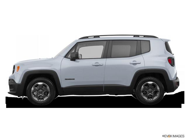 jeep renegade sport 2018 olivier kamouraska saint. Black Bedroom Furniture Sets. Home Design Ideas