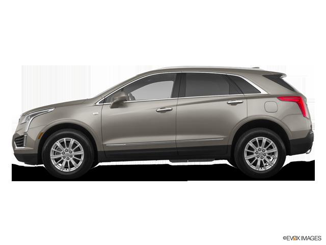 Chevrolet Ile Perrot >> Cadillac XT5 2019 - À partir de 42660.0$   Cadillac de l ...