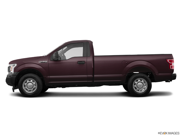 low priced 39eff daa40 2019 Ford F-150 XL for sale in Cowansville
