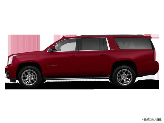GMC Yukon XL SLE 2019 - À partir de 53165.0$ | 440 Chevrolet,Buick,GMC