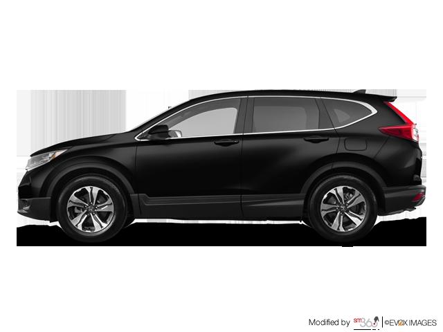 d659e97b8d7 Honda CR-V LX-2WD 2019 - Deragon Honda à Cowansville