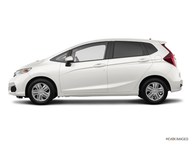 Honda Ridgeline A Vendre >> Honda Mont-laurier   Honda Fit DX 2019 à vendre à Mont-Laurier