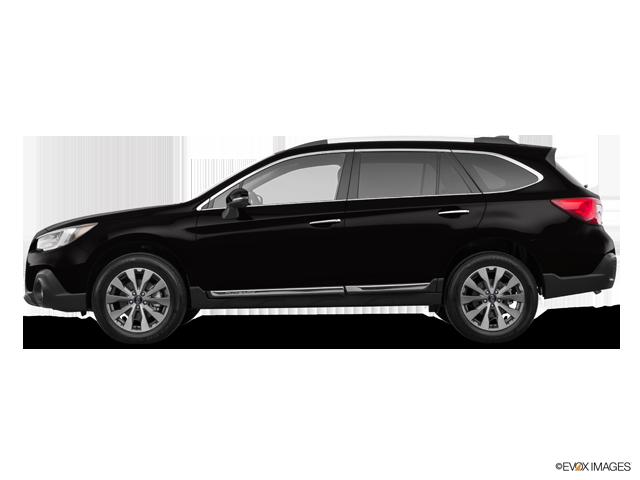 Subaru Outback 2.5i PREMIER with EyeSight 2019