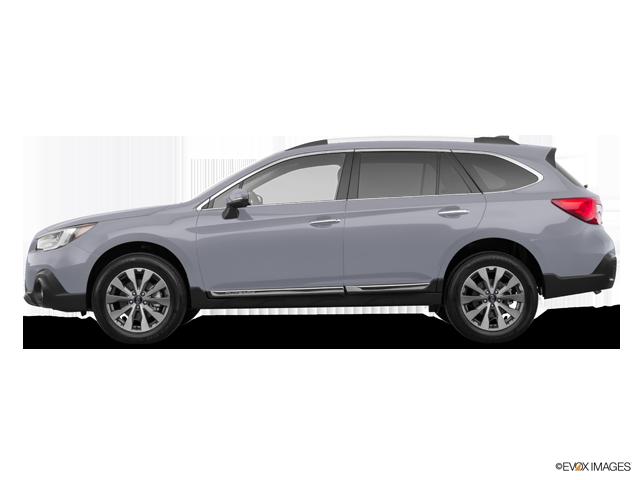 Subaru Outback 3.6R PREMIER with EyeSight 2019