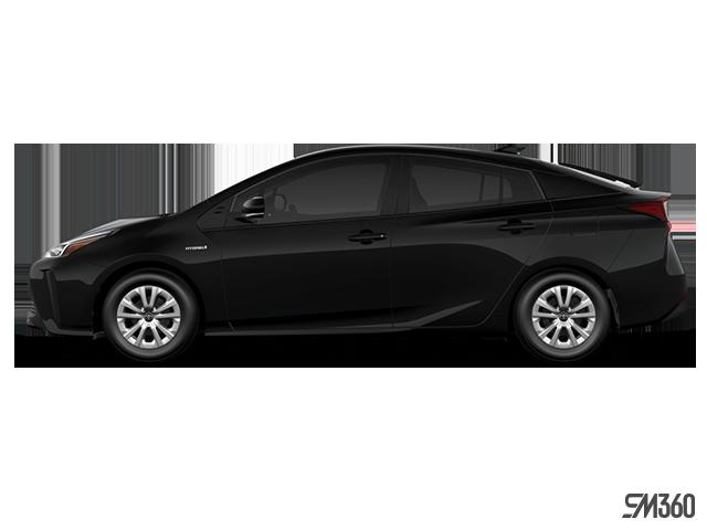 Toyota Prius BASE Prius 2019