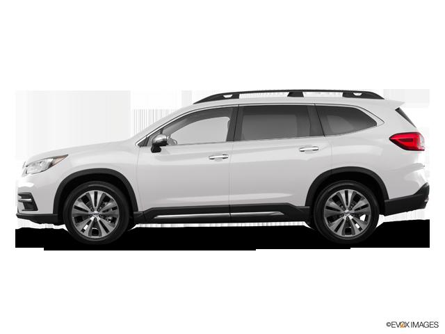 Subaru Ascent PREMIER 2020