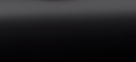 Toyota RAV4 SE 2018 - Noir