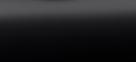 Hyundai Sonata Plug-in Hybrid ULTIMATE 2017 - Black