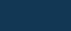Hyundai Santa Fe Sport 2.4 L FWD 2016 - Bleu Marlin