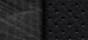 Hyundai Sonata Essential with Sport package 2019 - Black Leather/Cloth
