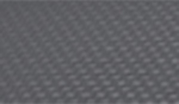 Nissan Titan XD Diesel SV 2018 - Black Premium Cloth