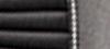 Toyota Yaris Hatchback 5DR SE 2019 - Light Grey/Black Sport Cloth
