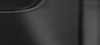 Toyota RAV4 AWD XLE 2019 - SofTex noir