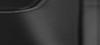 Toyota Prius Prime BASE Prius Prime 2019 - Tissu de qualité supérieur noir