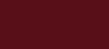 Hyundai Santa Fe Sport 2.4 L FWD 2016 - Serrano Red