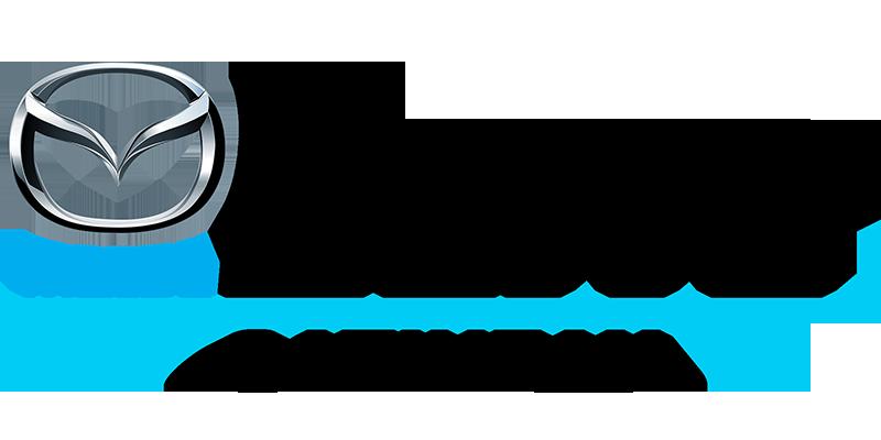 Logo Elite Mazda