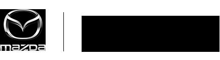 Logo Centennial Mazda