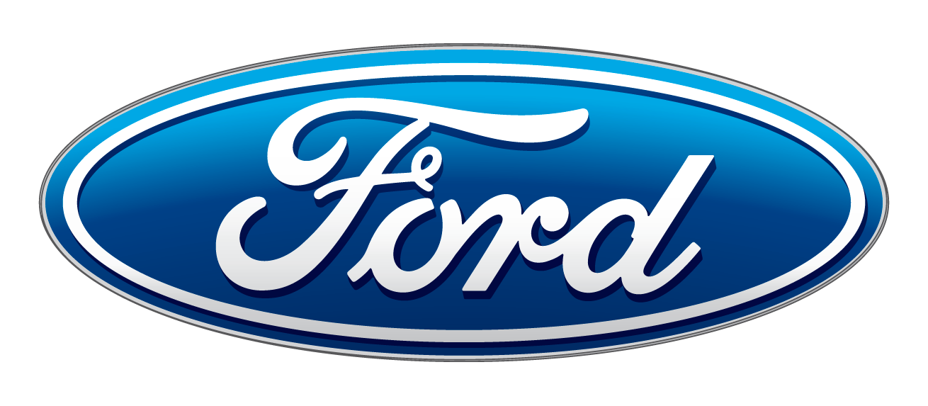 Logo Dupont Ford Ltee