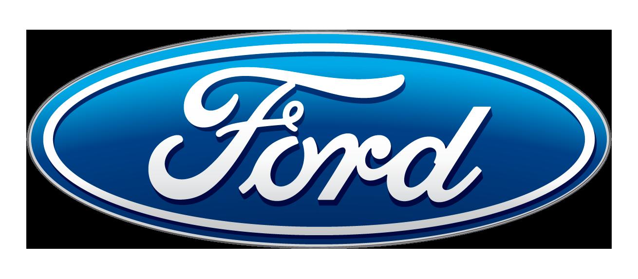 Logo Dupont Ford Ltee