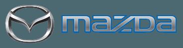 Logo Mazda Trois-Rivières