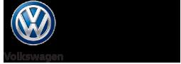 Logo Hamilton Volkswagen