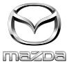 Logo St. Catharines Mazda